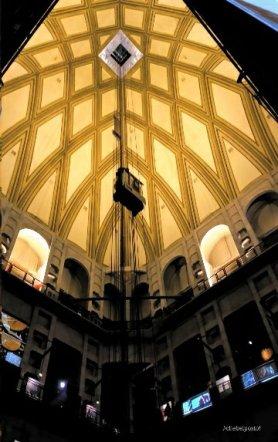 torino-museo-nazionale-del-cinema-sguardo-in-alto