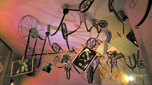torino-museo-nazionale-del-cinema-esposizione