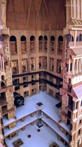 torino-museo-nazionale-del-cinema-modello